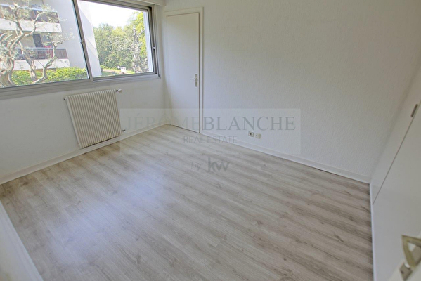 TEXT_PHOTO 4 - ANTIBES / Puy - Appartement 3 pièces - 75 m²